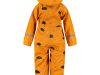 32105_LUAM OVERALL JR_350_BACK
