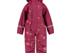 32105_LUAM OVERALL JR_959_FRONT