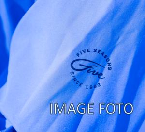 image-foto2